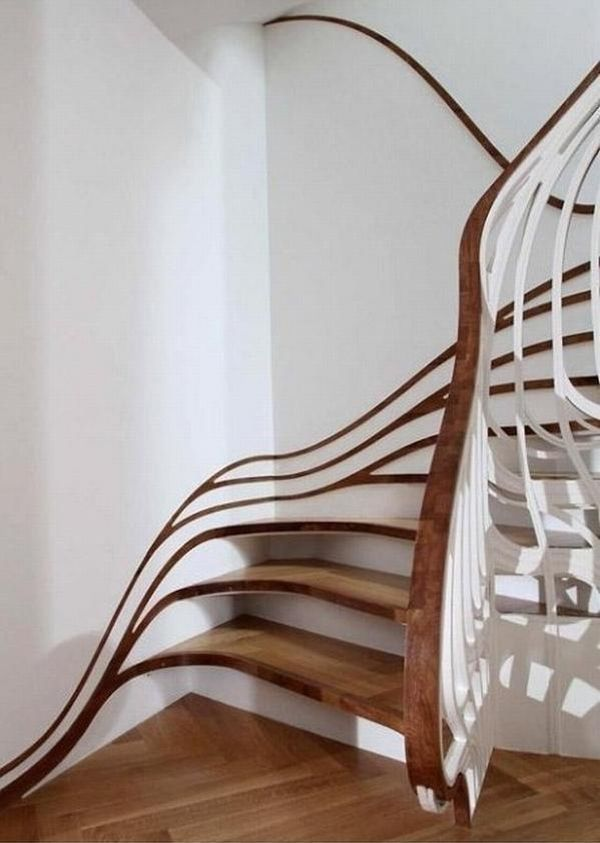 Design Treppe treppe treppen architecture staircases and interiors