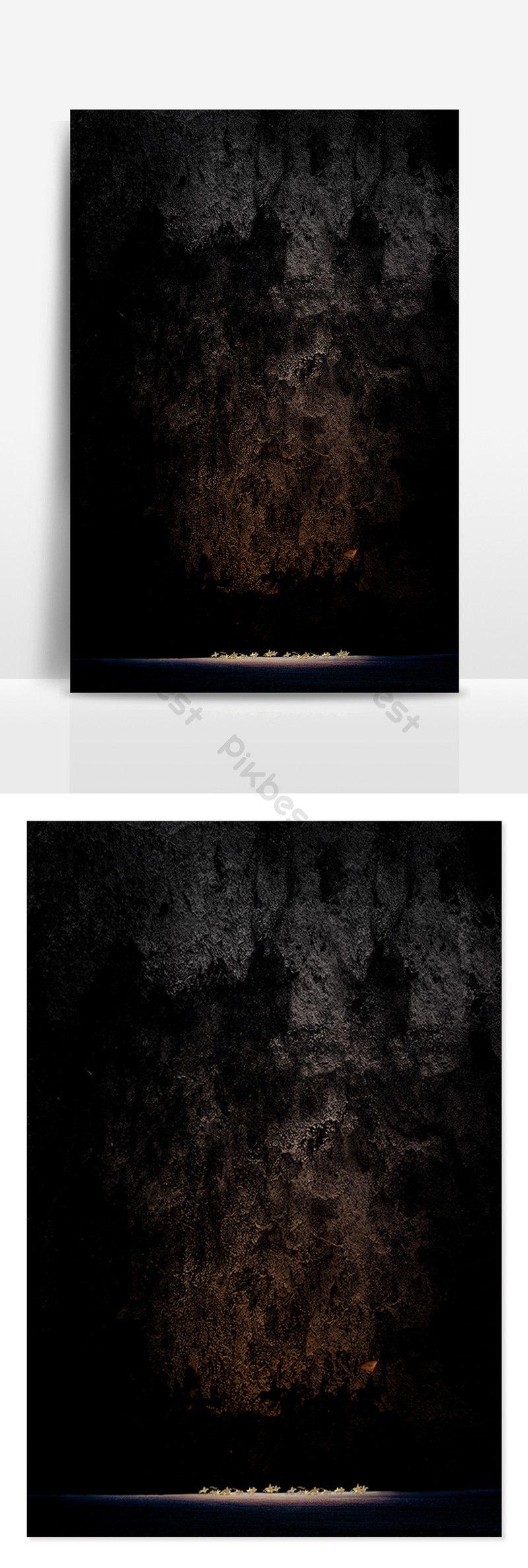 لعبة الحرب التظليل تصميم ملصق صورة الخلفية خلفيات Psd تحميل مجاني Pikbest Background Images Poster Design Design