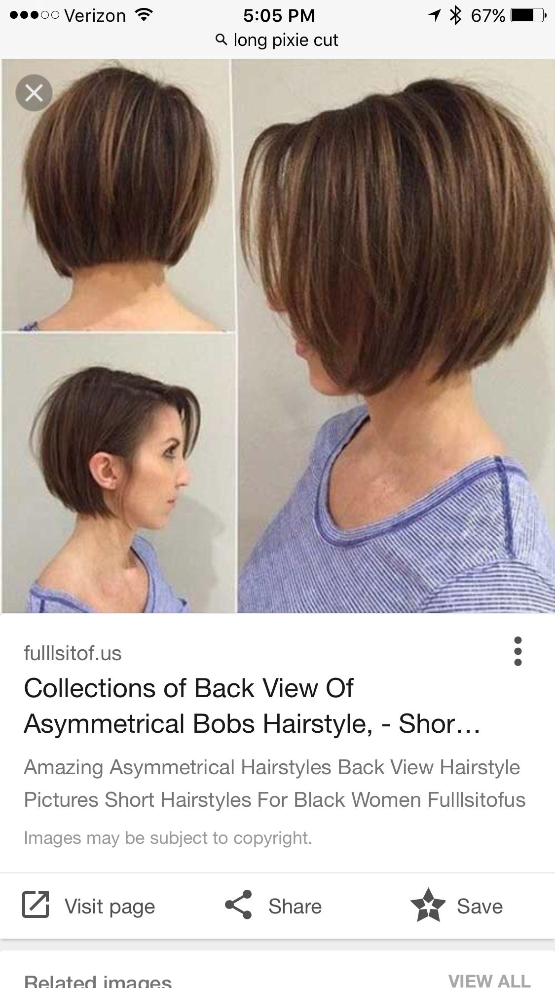 Pin by kristinpop on hair pinterest