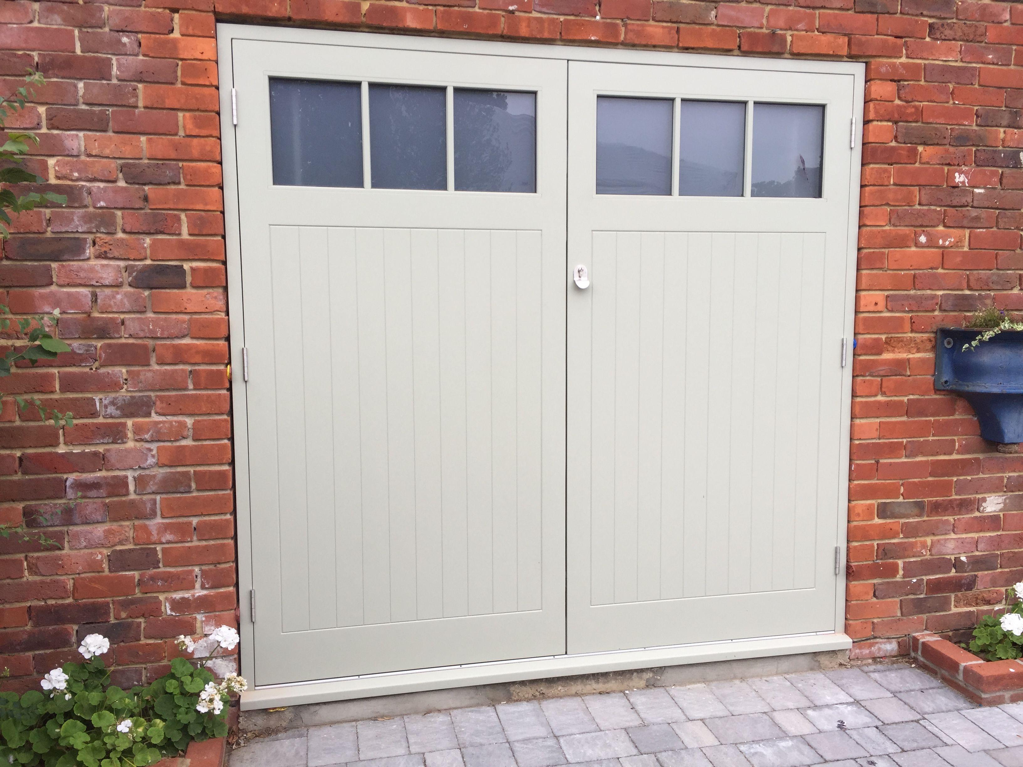 Accoya Garage Doors Garage Door Design Wooden Garage Doors Garage Doors