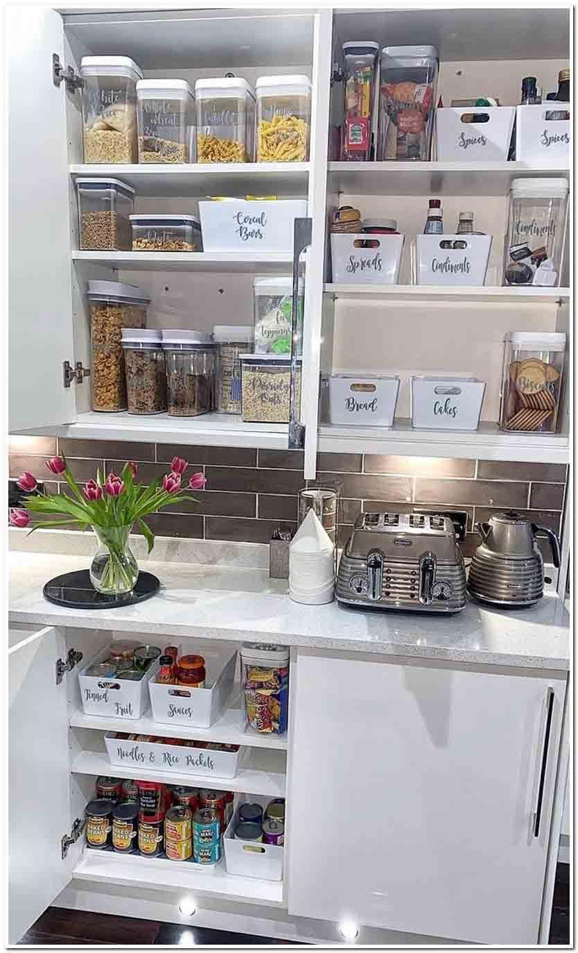 Kitchen Cupboards Kitchen Cabinets Online At Overstock In 2020 Online Kitchen Cabinets Kitchen Cupboards Kitchen Cabinets