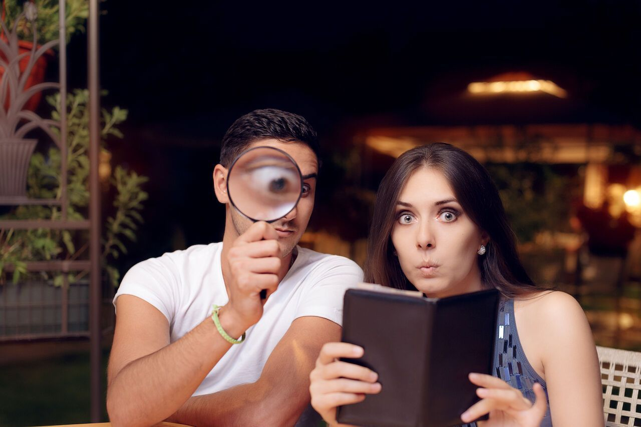 free dating websites without paying