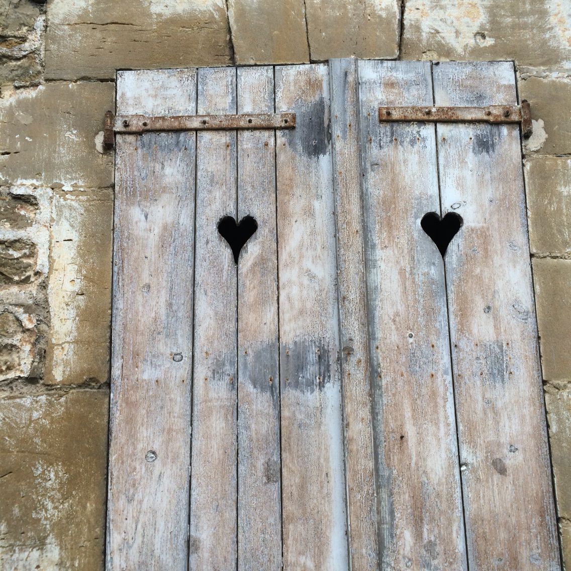 <3 #love #village #france #ardennes