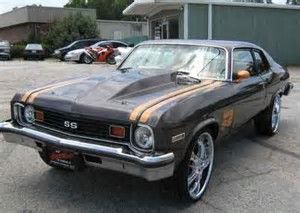 Image result for 1974 Chevy Nova Hatchback Parts | Chevy