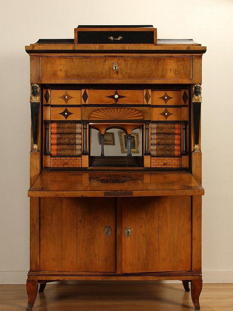 Antiques, International U0026 Asian Art Auction   Maynards Fine Art U0026  Antiqueshttp://www.artfact.com/