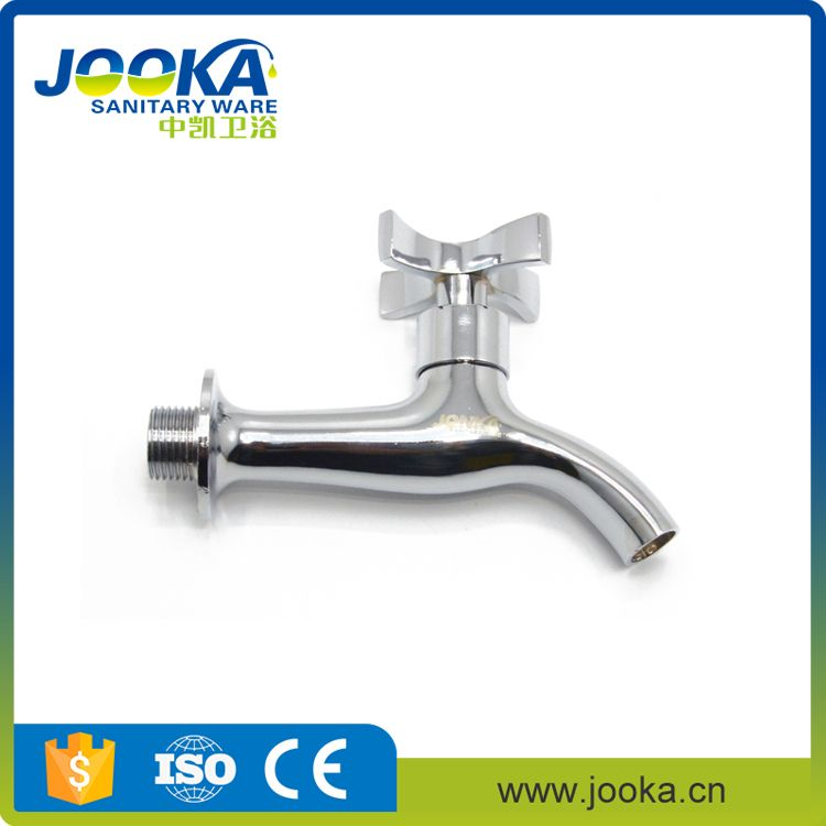 2017 Outdoor types wall mounted water tap faucet | alibaba ...
