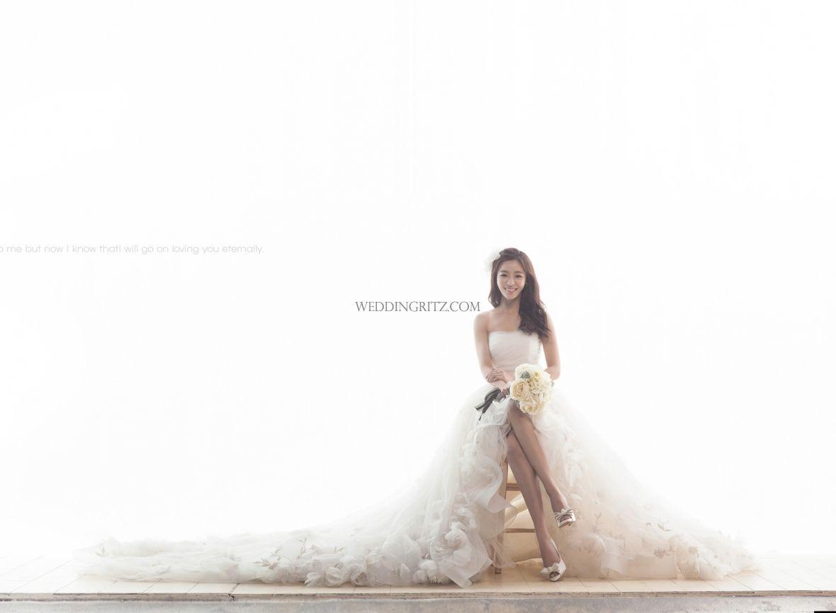 New sample by kuba studio call bridal portraits pinterest