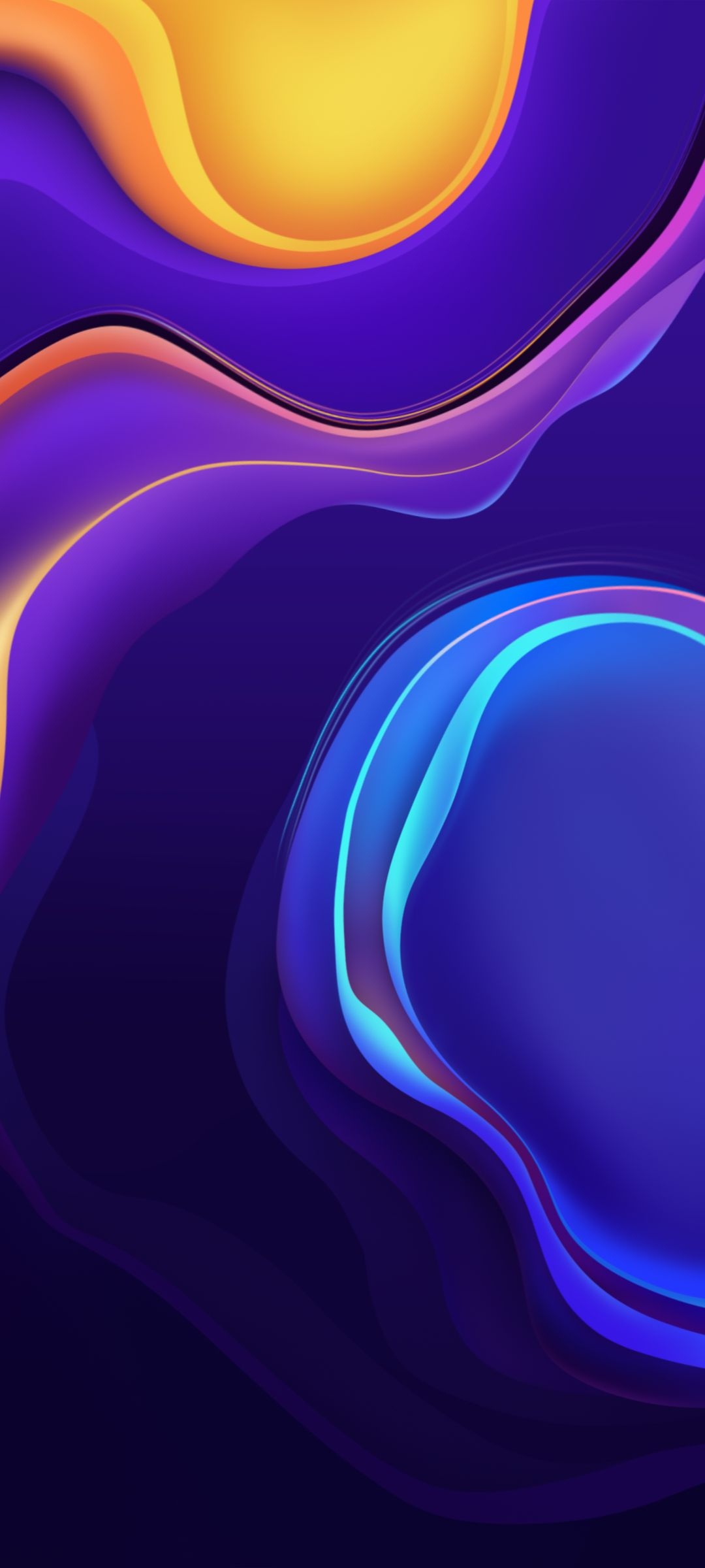 Vivo V20 Stock Wallpaper Wallpapers Central In 2021 Color Wallpaper Iphone Wallpaper Iphone Neon Stock Wallpaper Aesthetic beautiful vivo wallpaper