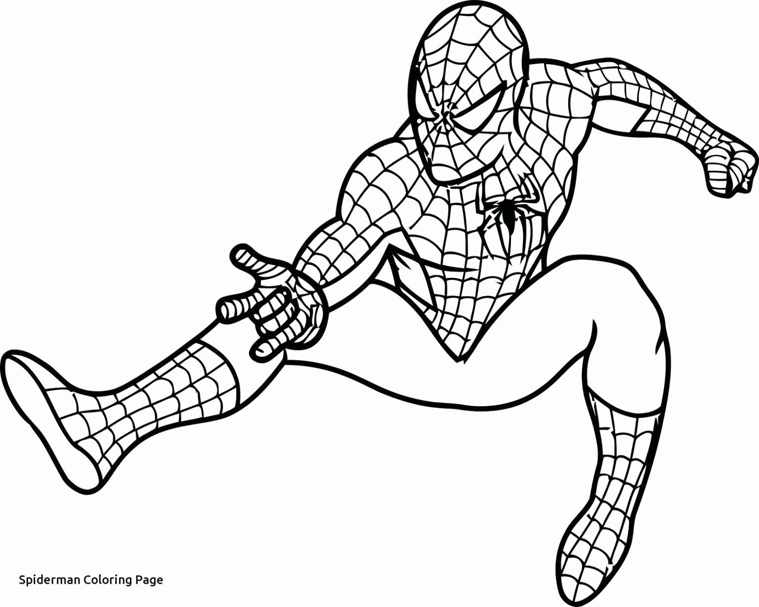 Turn Pictures Into Coloring Books New Venom Coloring Pages Turtle Coloring Pages Lego Coloring Pages Spiderman Coloring