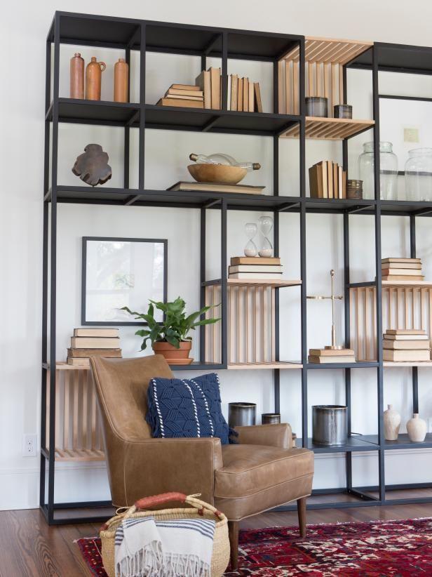 Joanna Gaines Home Office Ideas