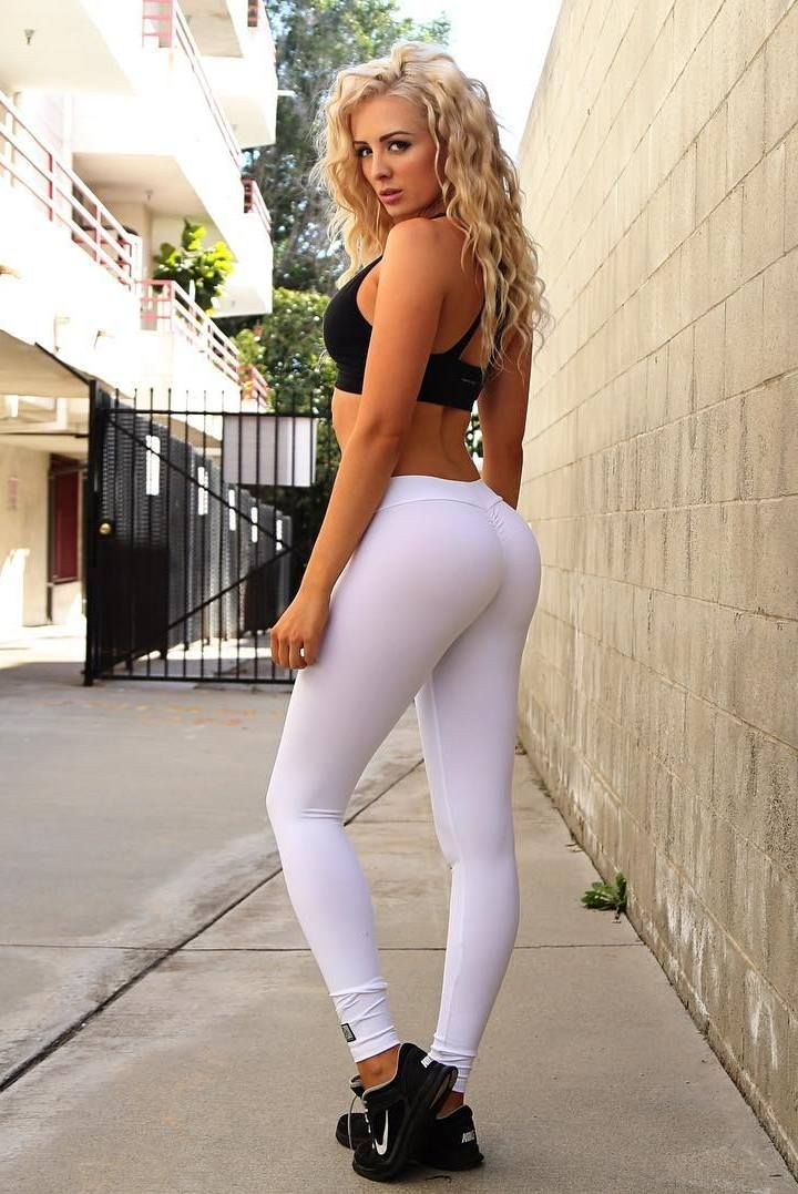 Super Hot Girls In Tight Clothes