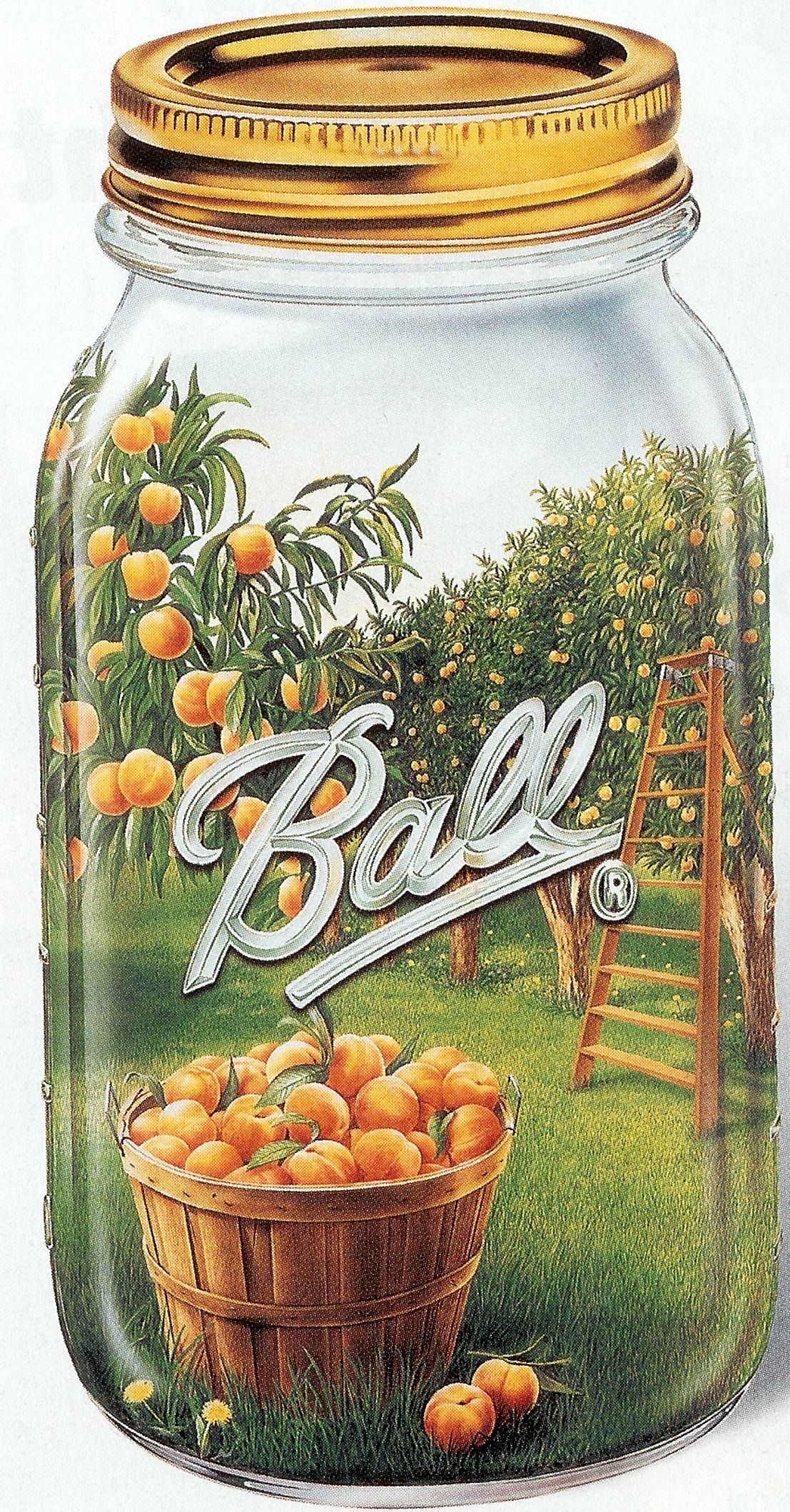 Ball Jar Ad. Buy or build your Okanagan dream home today! Rural Land ...