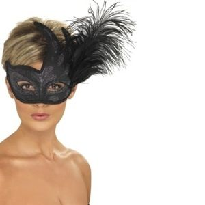 maske maskebal