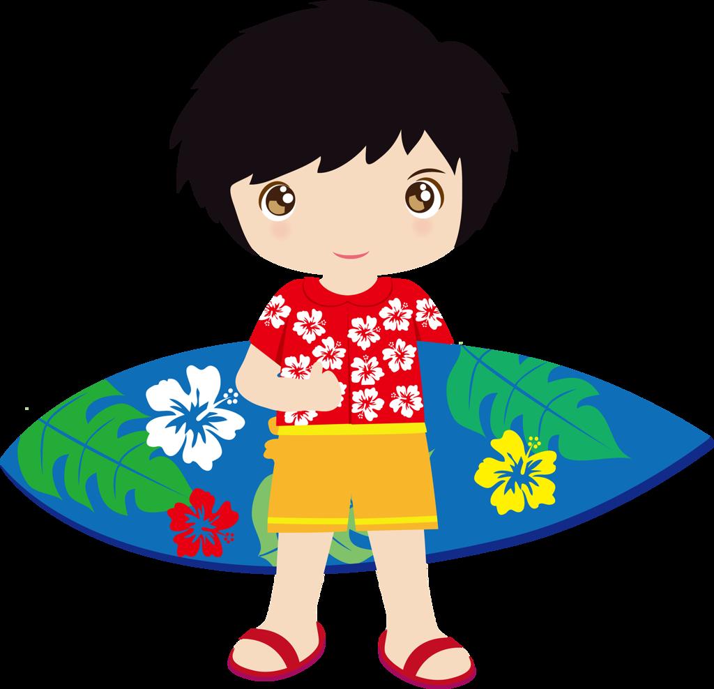 cg050_06.png | Clipart Kids | Pinterest | Geburtstage