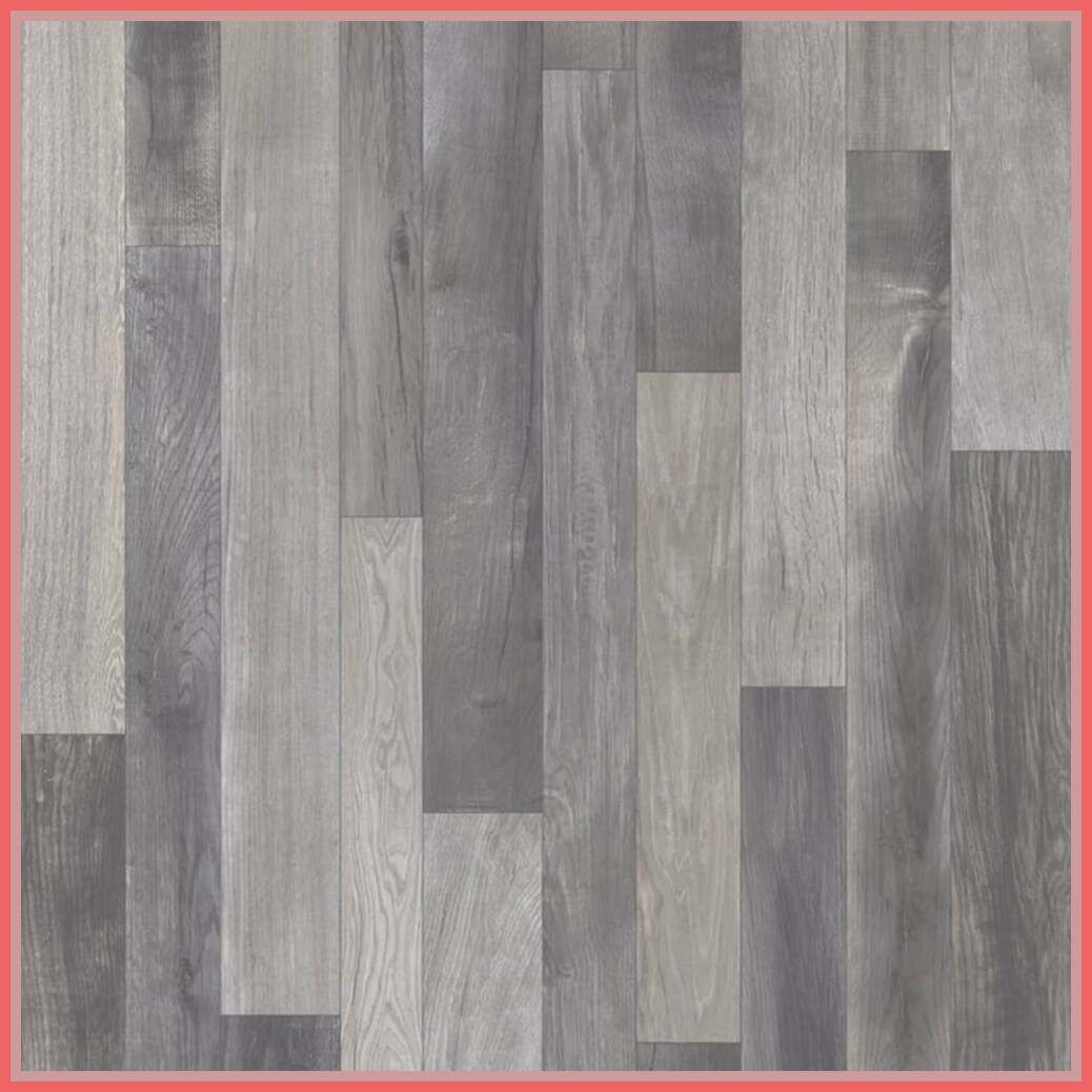 75 Reference Of Flooring Grey Laminate Vinyl In 2020 Grey Laminate Marble Texture Seamless Flooring