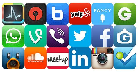 7 Social Media Apps Parents Need to Know About