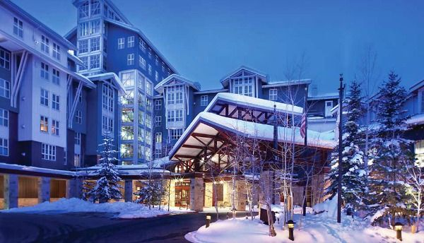 20 Hotel Ski Deals To Jump On Hotelchatter If You Don T Tell