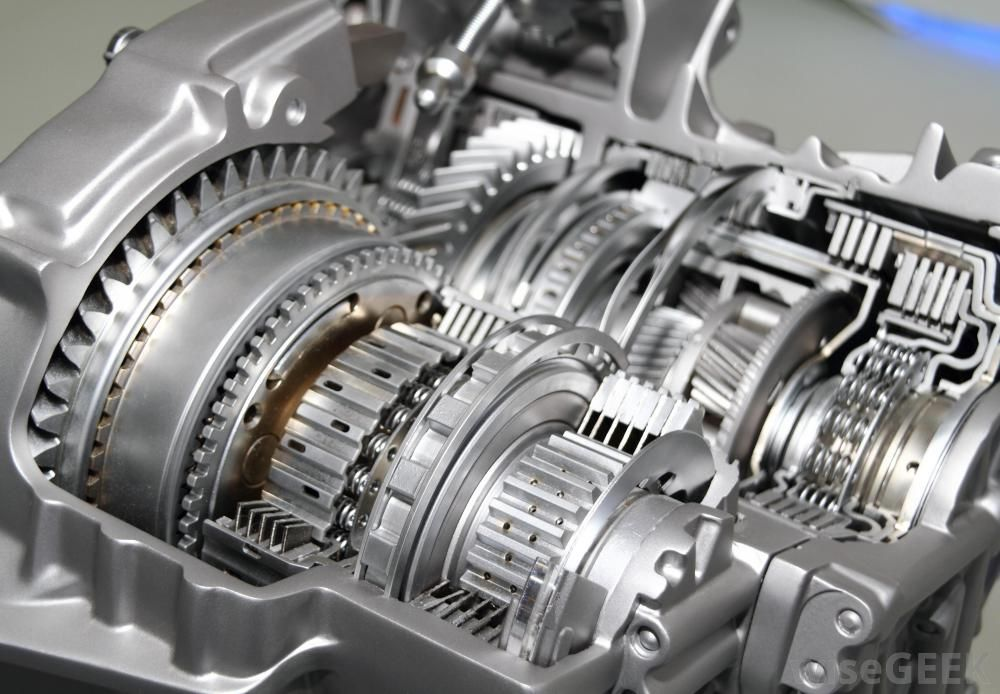 Automatic transmission has many benefits associated with it apart automatic transmission has many benefits associated with it apart from performing the basic function of transferring engines power to the wheels fandeluxe Gallery