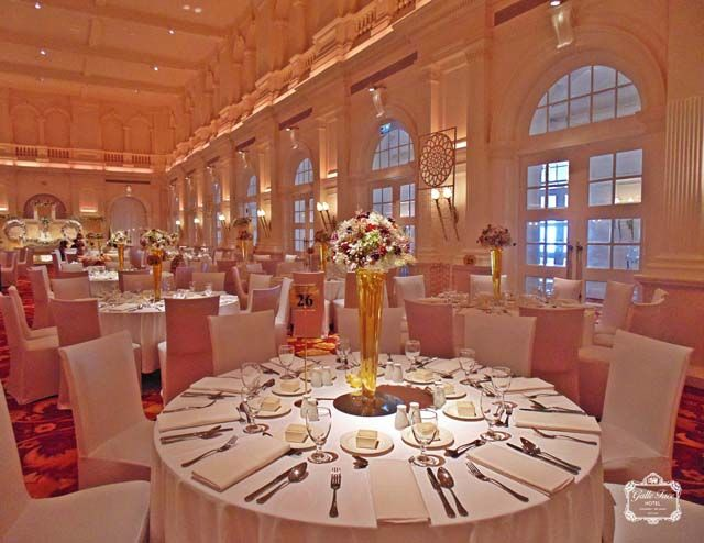 A Vintage Themed Wedding At The Galle Face Hotel Colombo Sri Lanka