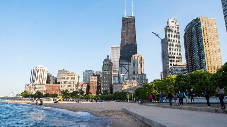 the 55 best things to do in chicago right now chicago downtown rh pinterest com things to do in chicago on a rainy day things to do in chicago as a tourist