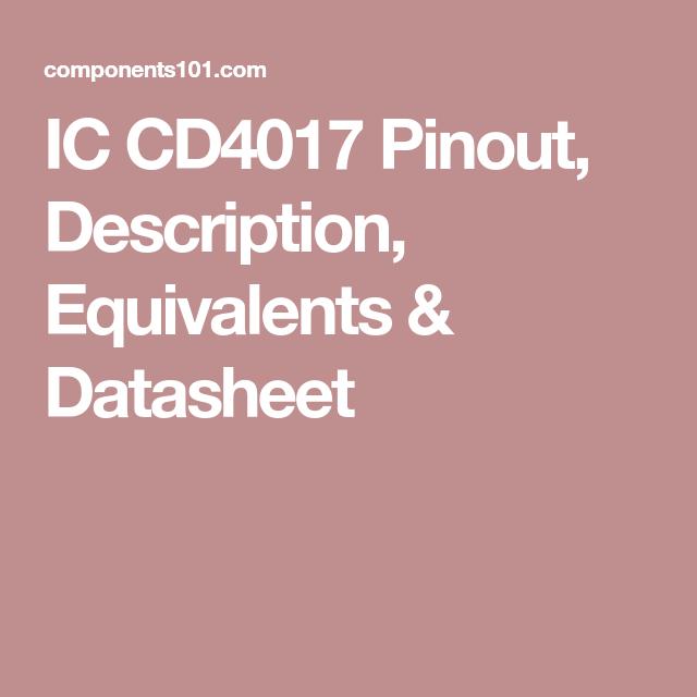 Pin On Data  U0026 Books