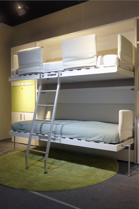 Image Result For Folding Ship Bunk Wooden Bunk Beds, Wooden Bedroom, Wood  Beds,