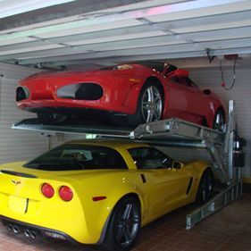 Residential Garage Car Lift on bear car lifts, affordable car lifts, race car pit lifts, low rise car lifts, automotive garage lifts, double car lifts, 4 post car lifts, residential scissor lift, automotive car lifts, atlas lifts, best car lifts, residential outdoor elevators lifts, triple car lifts, home car lifts, black car lifts, in ground single post lifts, parking lot car lifts, hydraulic door lifts, blueprints 2 post car lifts, commercial car lifts,