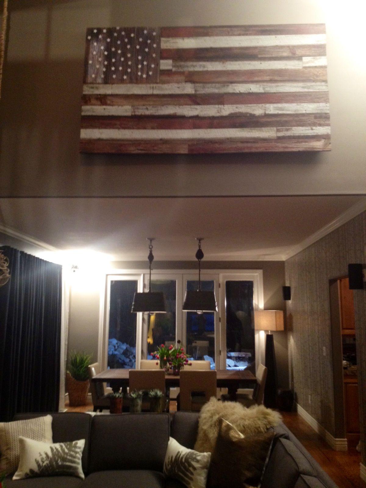 living room in finished basement landmark homes home builder in pa