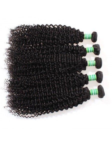 Lot de 5 Tissages cheveux Brésiliens (avec images)   Tissage cheveux, Tissage bresilien, Tissage