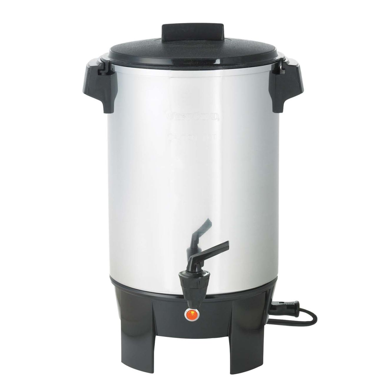 Best Electric Coffee Maker West Bend Electric Percolator Coffee Pot Electric Coffee