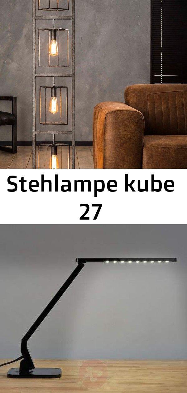 Wohnaura Lampen Design Quellen Und Funktionen Von