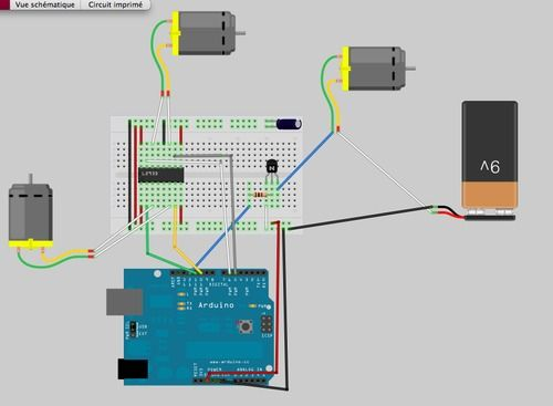 Arduino board : control a train and a crane (interface : wii ... on series and parallel circuits diagrams, electrical diagrams, sincgars radio configurations diagrams, switch diagrams, pinout diagrams, led circuit diagrams, electronic circuit diagrams, transformer diagrams, lighting diagrams, smart car diagrams, gmc fuse box diagrams, internet of things diagrams, engine diagrams, battery diagrams, troubleshooting diagrams, hvac diagrams, honda motorcycle repair diagrams, friendship bracelet diagrams, motor diagrams,