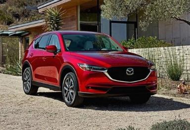 2020 Mazda Cx 7 Price Release Date Redesign Specs Mazda Cx 7 Mazda Redesign