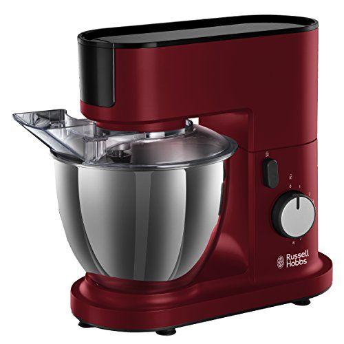 Küchenmaschine Russell Hobbs 2021