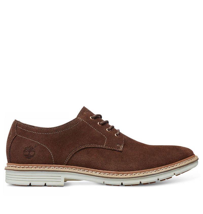 Boots Homme Timberland | Spring Summer 2018 Homme en 2019