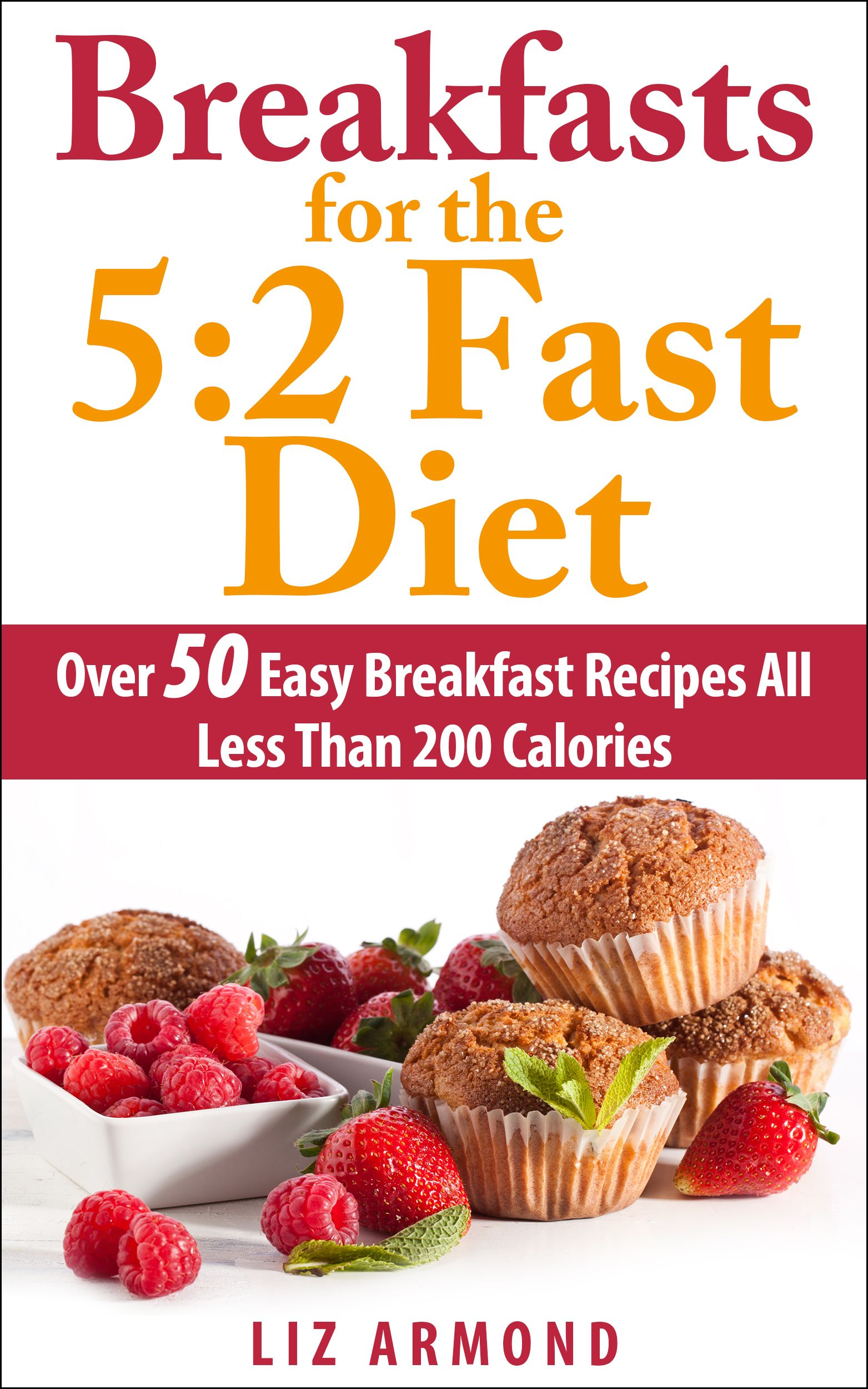 Food Recipe Calorie Calculator Pin By Linda Lightfoot On 5 2 Diet Diet 200 Calorie