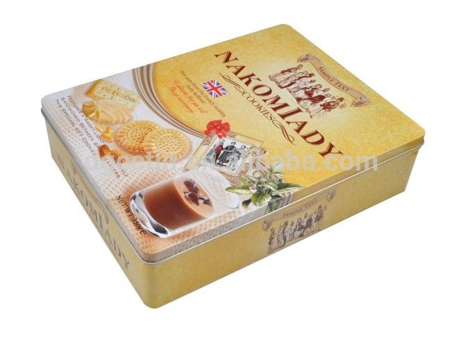 homemade_biscuit_tin_box_biscuit_tin_cookie.jpg (667×492)