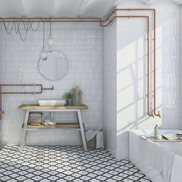25 Amazing Subway Tile Bathroom Ideas Home Inspirations Bathroom Inspiration Bathroom Tiles