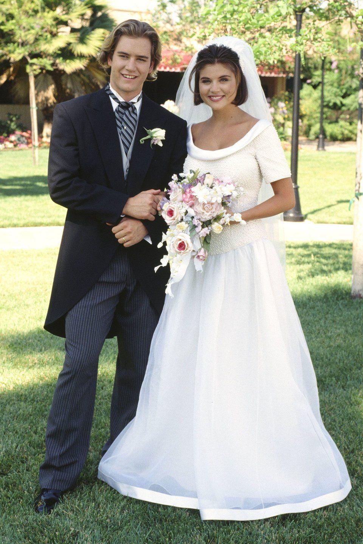 Wedding Dress TB Contact Number