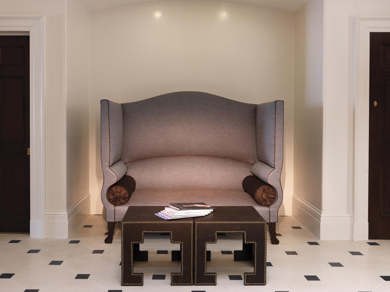 Limehouse Hotel Luxury New Forest Humphrey Munson Blog 28