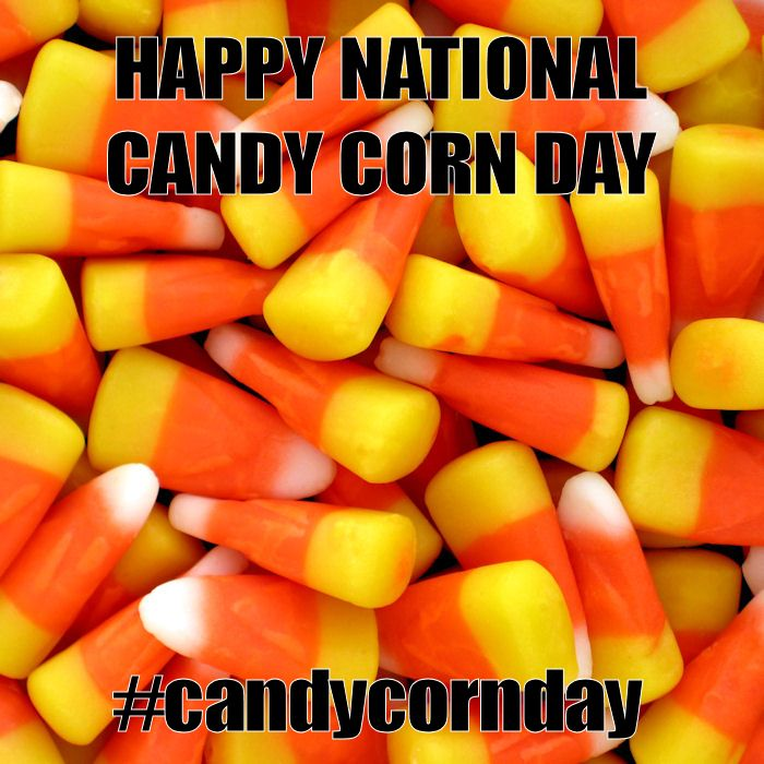 October 30 2014 National Candy Corn Day Scentsy Recipes Scentsy Food Candles
