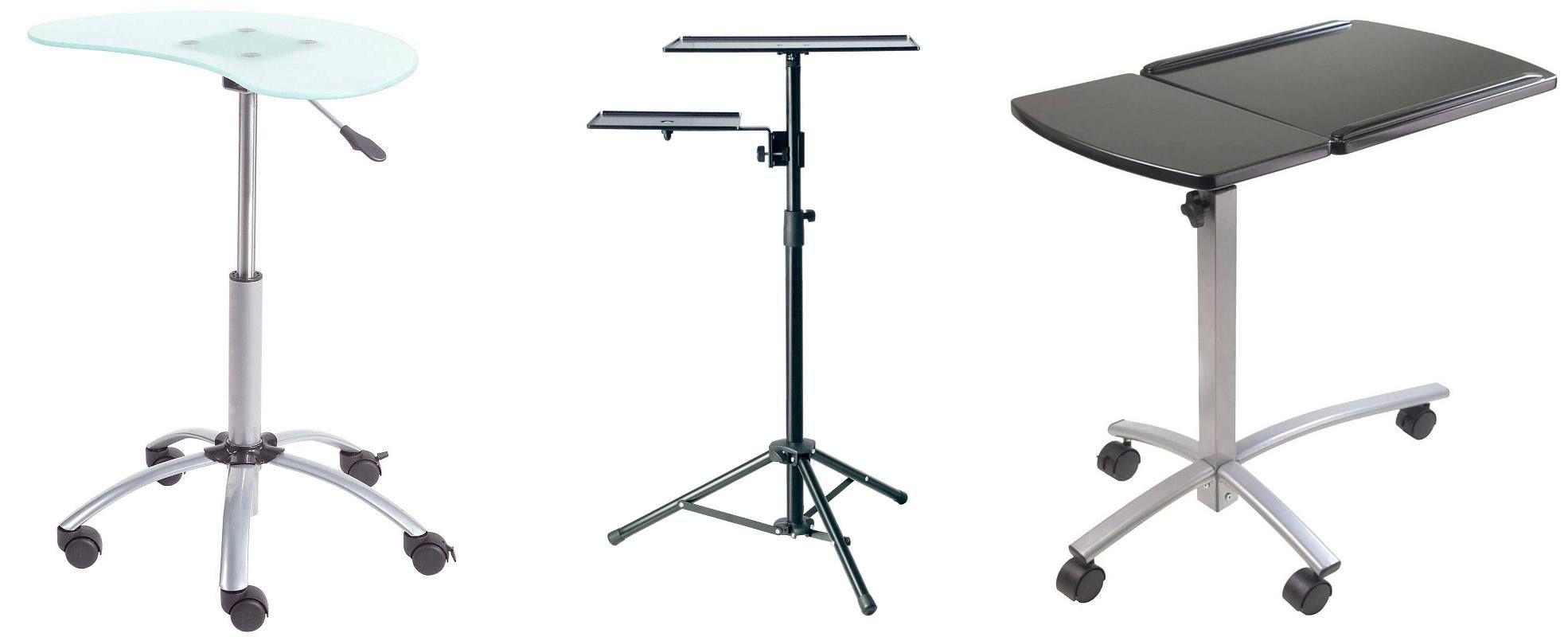 Adjustable Height Laptop Table U2013 Easiness, Comfort, Mobility.  Http://bestdesignideas.com/adjustable Height Laptop Table  Easiness Comfort Mobility