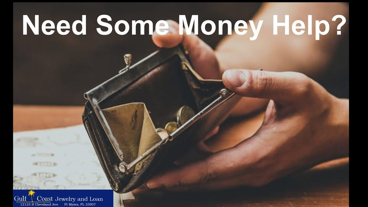 33++ Do you get more money pawning or selling jewelry ideas