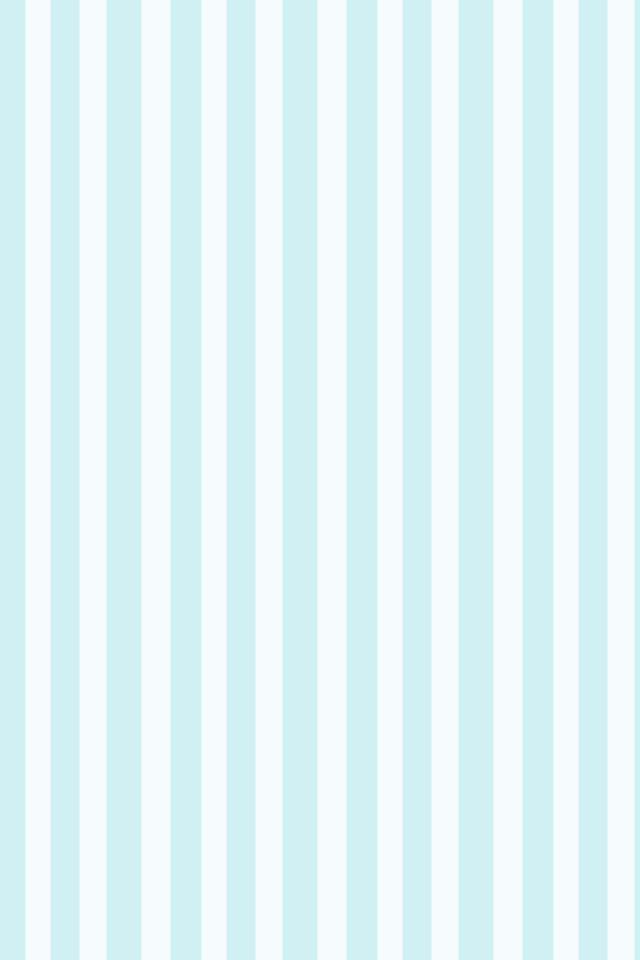 Light blue vertical stripes - Iphone wallpaper | W A L L P ...