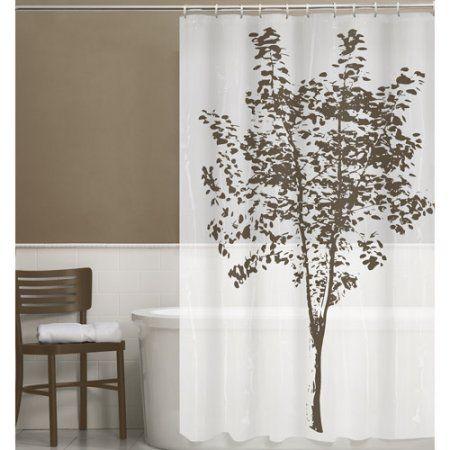 Home Shower Curtain Sets Vinyl Shower Curtains Shower Curtain