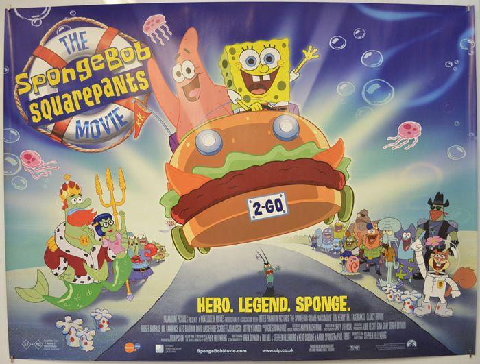 www.pastposters.com - Original Movie Posters | Cinema Posters | Film Posters | Quad Posters