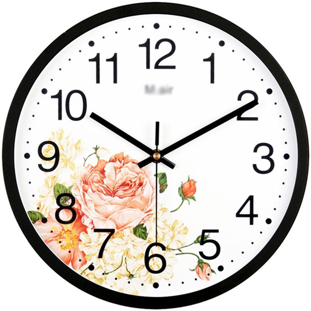 Vintage creative quartz wall clock european garden clock vintage creative quartz wall clock european garden clock unbelievable item right here amipublicfo Choice Image