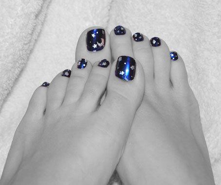 fuesse:  Flexy GirlBackFeetBellybuttonZungen-LippenSpecial Details