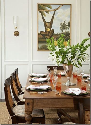British Colonial Decor British Colonial Island Style Google Image Result For Http Lh4 Colonial Dining Room British Colonial Decor Colonial Decor
