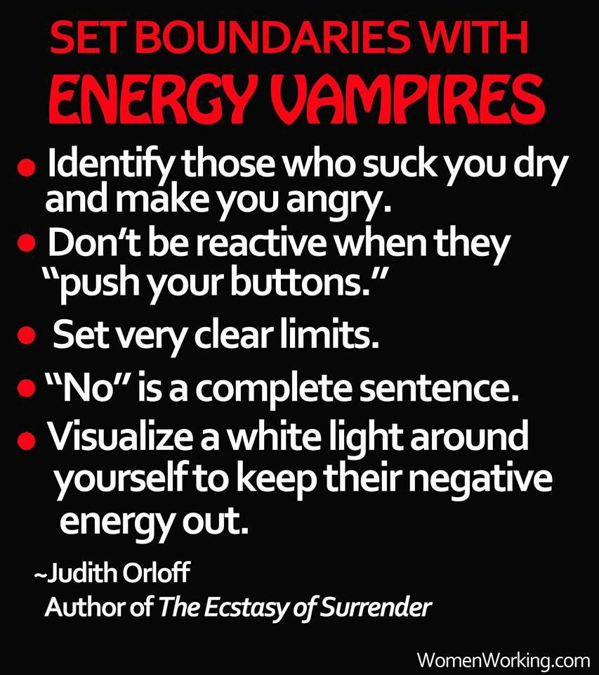 dating a psychic vampires